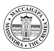 mass_logo (175x165, 12Kb)