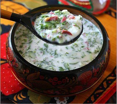 рецепты холодных летних супов/4682845_okroshka21 (403x357, 91Kb)