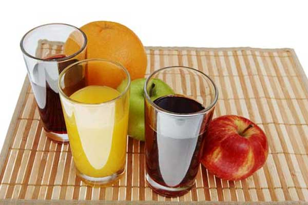 напитки для похудения/4682845_74852590_4403535_44009e1e9a05ebf2cb344df56a138e7d1 (600x400, 27Kb)