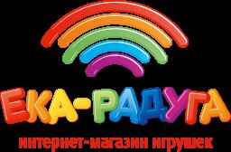 logo (256x168, 35Kb)