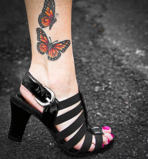 Latest-Butterfly-Foot-Ankle-Tattoo-Design-for-Girls-2011-520x560 (520x560, 68Kb)
