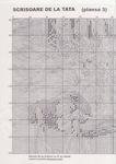 Превью 102 (494x700, 359Kb)