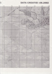 Превью 107 (494x700, 367Kb)