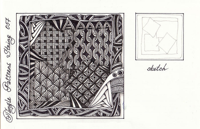 2316980_Zentangle3 (700x452, 105Kb)