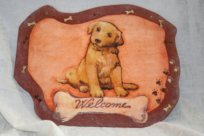 pannello-welcome-cane-5352-grande (700x466, 416Kb)