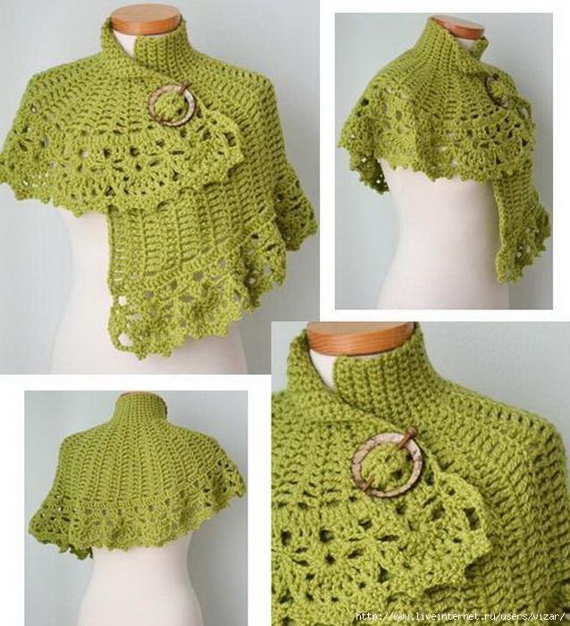 Crochet-Cape 13 (2) (638x700, 232Kb)