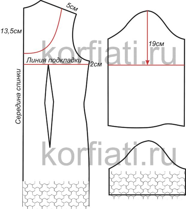 vikrojka_spinka1 (621x700, 163Kb)