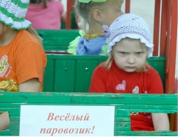 дети приколы/3185107_smeshnie_deti_foto (570x438, 60Kb)