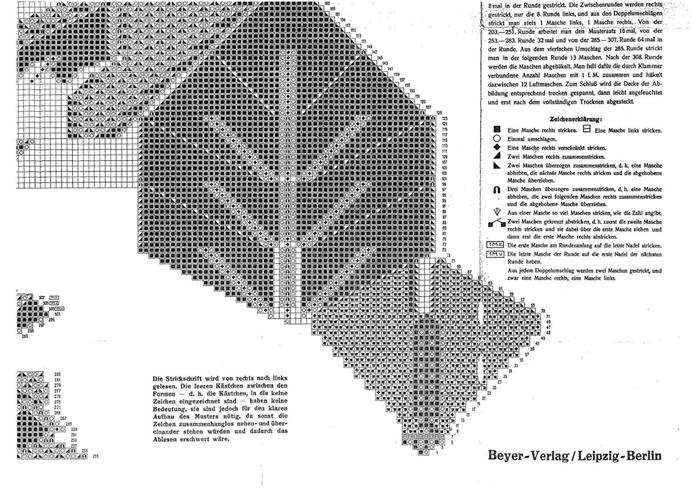 Amethyst 3 DIN A3 (700x492, 206Kb)