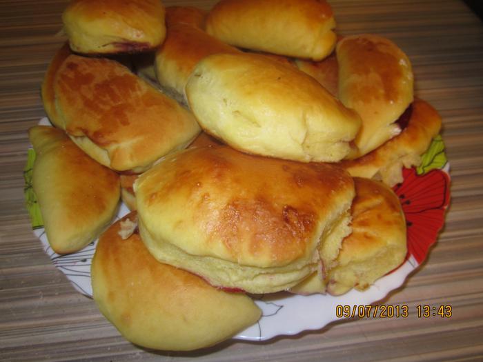 пироги тесто 072 (700x525, 387Kb)
