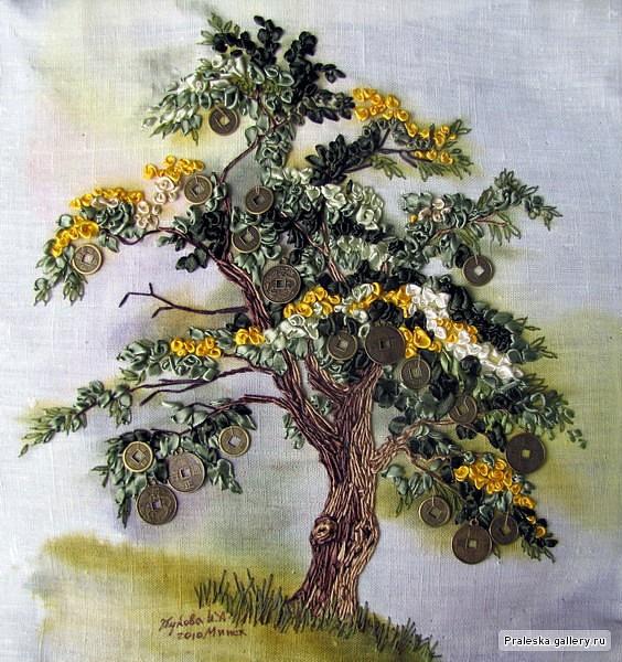 денежное_дерево (564x600, 354Kb)