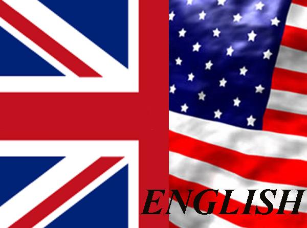 Курсами английского языка Одесса еще может дать фору многим городам!