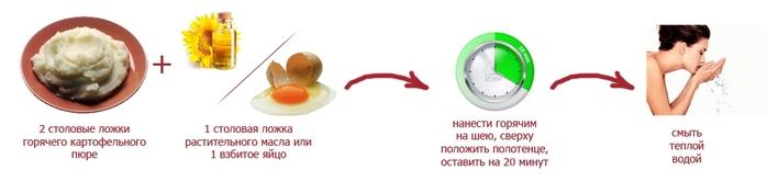 Картофельная-маска (700x166, 55Kb)