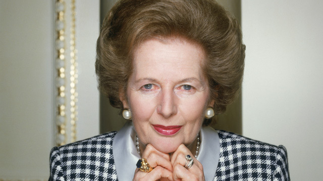 margaret-thatcher-016 (640x360, 72Kb)