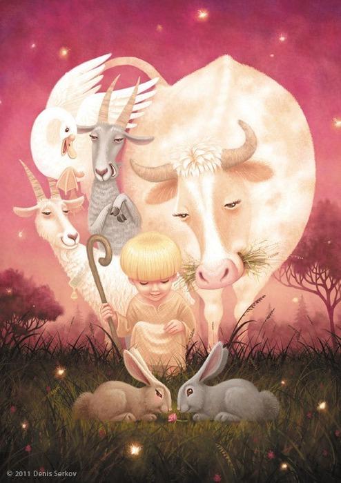 childrens-book-illustrations-denis-serkov-4
