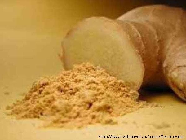 Похудела на белково витаминной