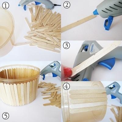 что можно сделать из палочек от мороженого или из медицинских шпателей (63) (400x400, 91Kb)