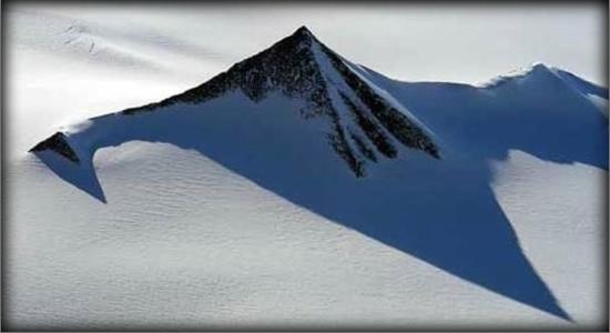 пирамиды а антарктиде фото (550x300, 70Kb)
