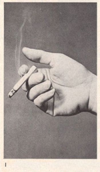 1371049181_cigarette_psychology_05 (350x600, 23Kb)