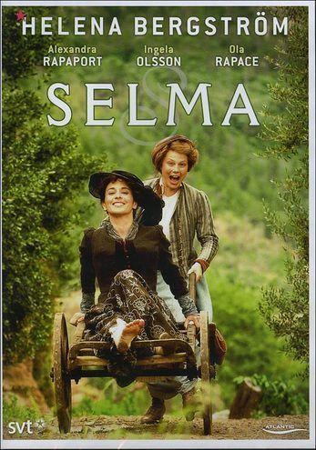 Selma-(DVD) (347x495, 52Kb)