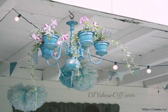 aqua-chandelier-planter (700x467, 164Kb)