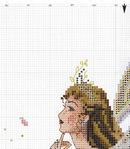 Превью 189 (611x700, 271Kb)