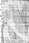 Превью 219 (349x512, 108Kb)