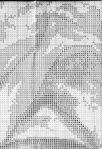 Превью 220 (350x512, 112Kb)