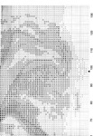 Превью 224 (352x512, 94Kb)