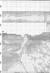 Превью 229 (351x512, 91Kb)