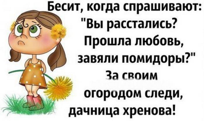 1371388053_1371303984_qz7hmxs7fme_resize (700x418, 192Kb)