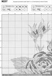 Превью 282 (481x700, 258Kb)