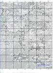 Превью 352 (508x700, 470Kb)
