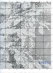 Превью 354 (508x700, 467Kb)