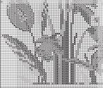 Превью 372 (700x595, 481Kb)