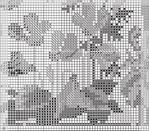 Превью 374 (700x615, 482Kb)