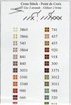 Превью 384 (475x700, 154Kb)