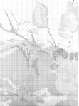 Превью 395 (522x700, 292Kb)