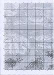 Превью 444 (507x700, 368Kb)