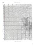 Превью 489 (508x700, 320Kb)