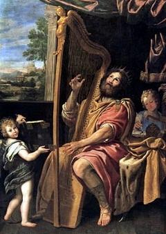Синдром царя Давида (240x339, 106Kb)