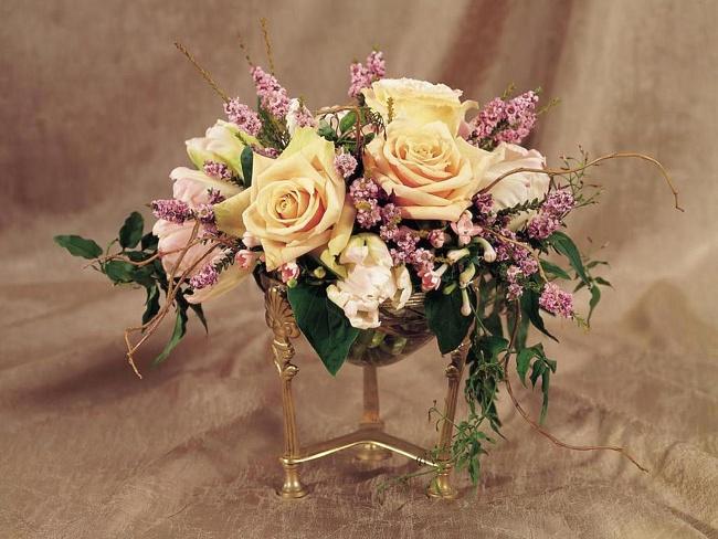 заказ цветов в одессе/3185107_cveti_s_dostavkoi_v_odesse_3 (650x488, 123Kb)