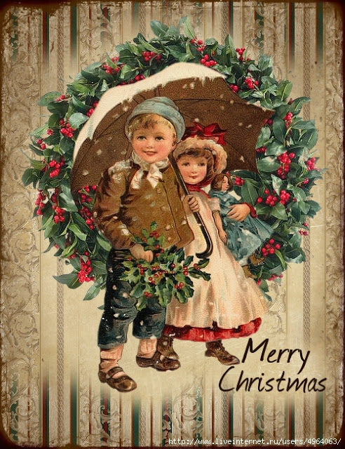 Christmas 1 (492x640, 342Kb)