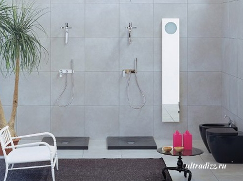 1273362207_modern-bathroom-pictures (500x372, 128Kb)