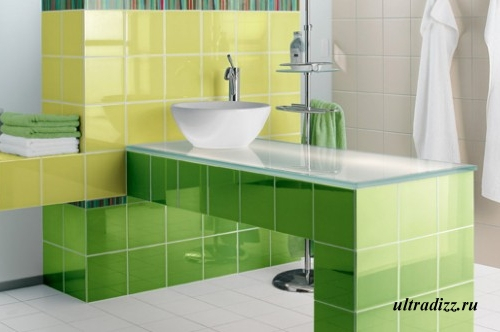 1273362233_creative-system-decorative-bathroom-tiles-natural-colours-550x332 (500x332, 121Kb)