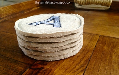 drop cloth coasters3 (400x253, 92Kb)