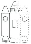 Превью p0043 (494x700, 76Kb)