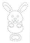 Превью p0061 (494x700, 64Kb)