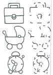 Превью p0077 (498x700, 109Kb)