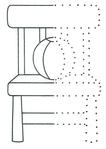 Превью p0091 (497x700, 84Kb)